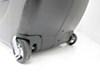 Thule Bike Accessories - TH100502