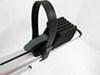 Bike Accessories TH100502 - 52L x 16W x 36H Inch - Thule