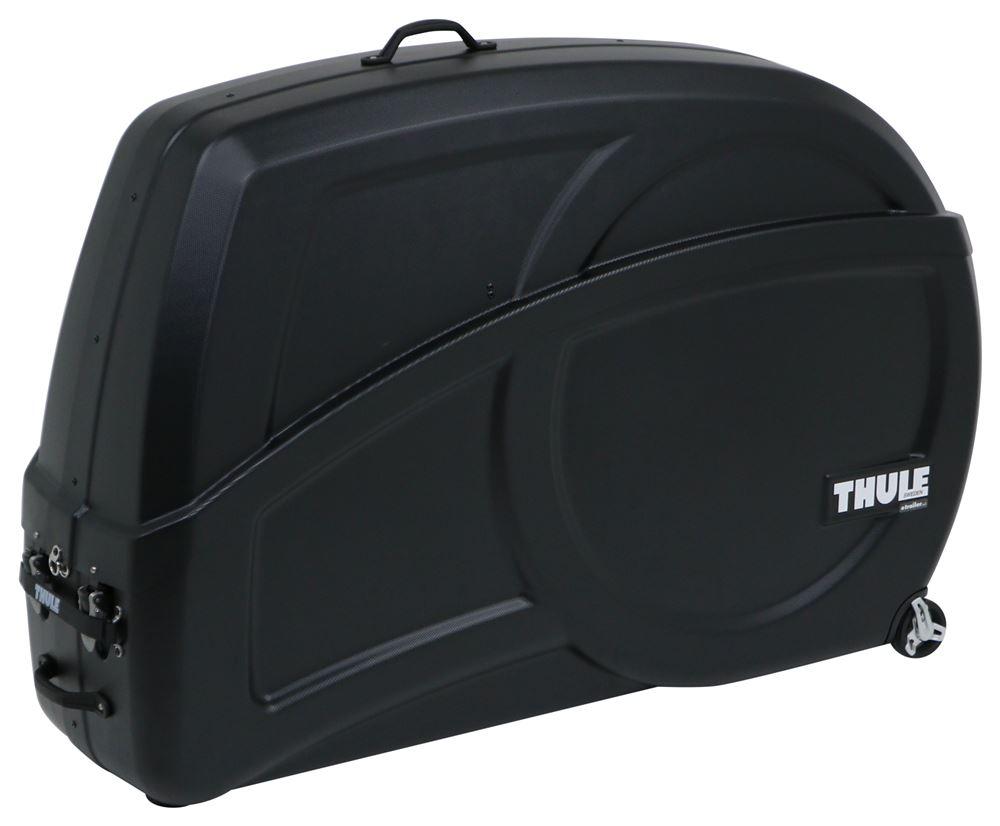 Thule 52L x 16W x 36H Inch Bike Accessories - TH100502