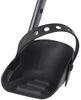 Thule Child Seat - TH12020101