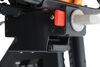 Thule Luggage Rack Mount Bike Accessories - TH12020214