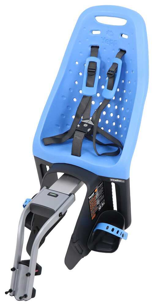 Thule Rear Mount Bike Accessories - TH12020232