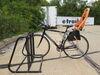 Thule Bike Accessories - TH12020234