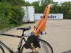 Thule Orange Bike Accessories - TH12020234