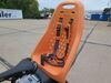 Bike Accessories TH12020234 - 48-1/2 lbs - Thule