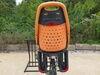 TH12020234 - 48-1/2 lbs Thule Bike Accessories