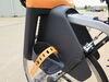 Thule 48-1/2 lbs Bike Accessories - TH12020234
