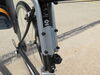 Bike Accessories TH12020234 - Seat Post Mount - Thule