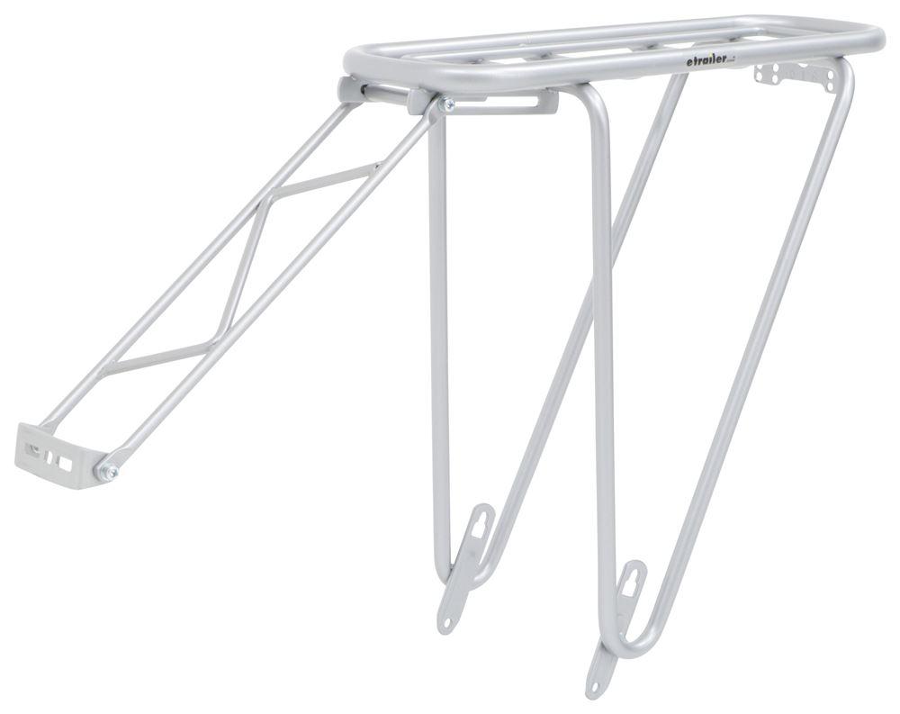 TH12020945 - 77 lbs Thule Pannier Rack