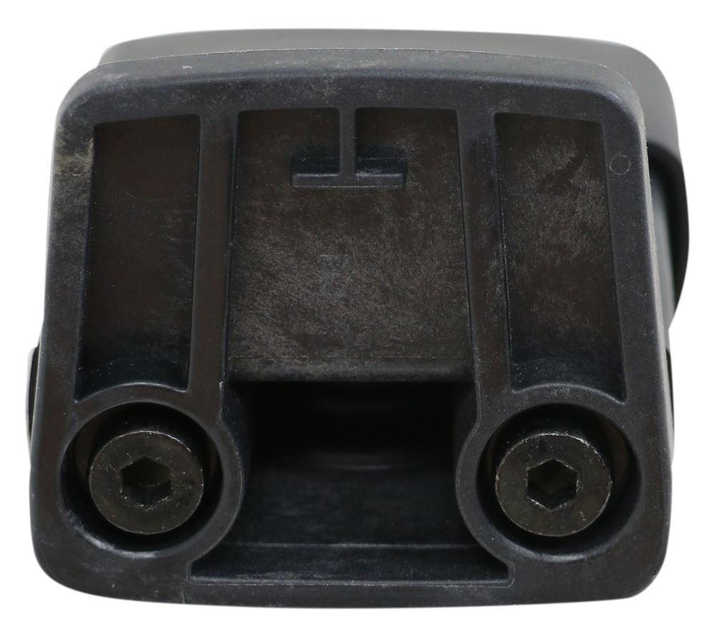 Thule Yepp Nexxt Mini SlimFit Adapter Transfer between bikes NEW 12080402