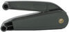 Thule Accessories and Parts - TH14936