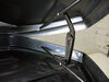 TH14936 - Hinges Thule Roof Box