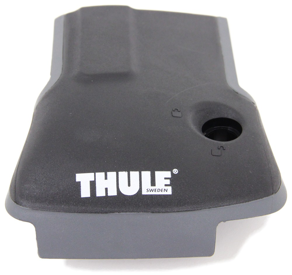 Accessories and Parts TH1500052313 - Aero Crossbars - Thule