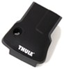 Thule Aero Crossbars Accessories and Parts - TH1500052314