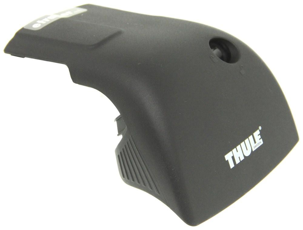 TH1500052333 - Standard Thule Roof Rack