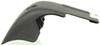 Thule Accessories and Parts - TH1500052333