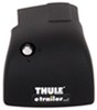 TH1500052334 - End Caps Thule Roof Rack