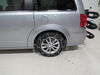 Konig Tire Chains - TH2004205105 on 2019 Dodge Grand Caravan
