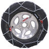 konig tire chains on road only class s compatible th2004705255
