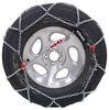 Konig Automatic Tire Chains - TH2004705255