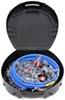 TH01221100 - No Rim Protection Konig Tire Chains