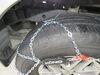 TH2004705265 - Automatic Konig Tire Chains