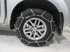 Konig Tire Chains - TH2004705265