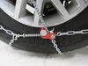 TH2004705265 - Deep Snow Konig Tire Chains