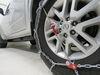 Konig Deep Snow Tire Chains - TH2004705265