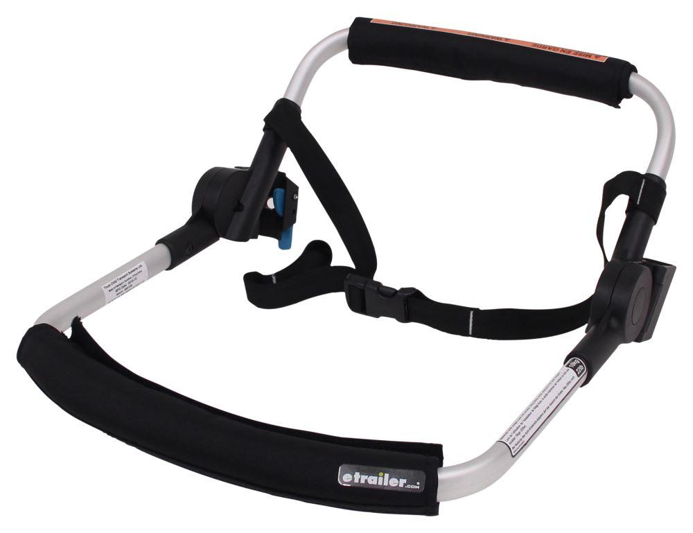Thule Glide,Urban Glide Accessories and Parts - TH20110713