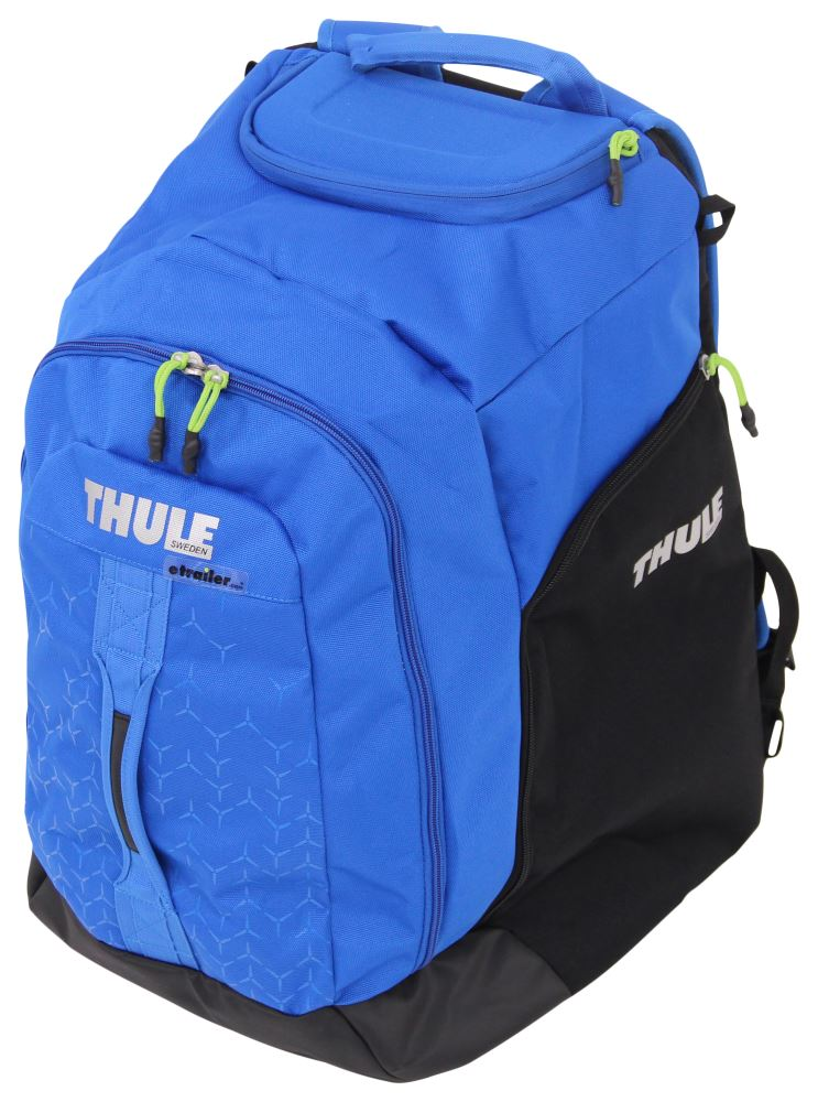 Thule Snowsports Backpacks - TH205102