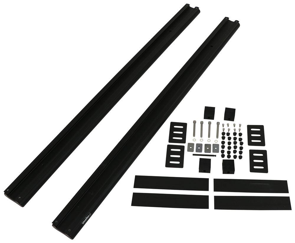 Thule Ladder Racks - TH21603