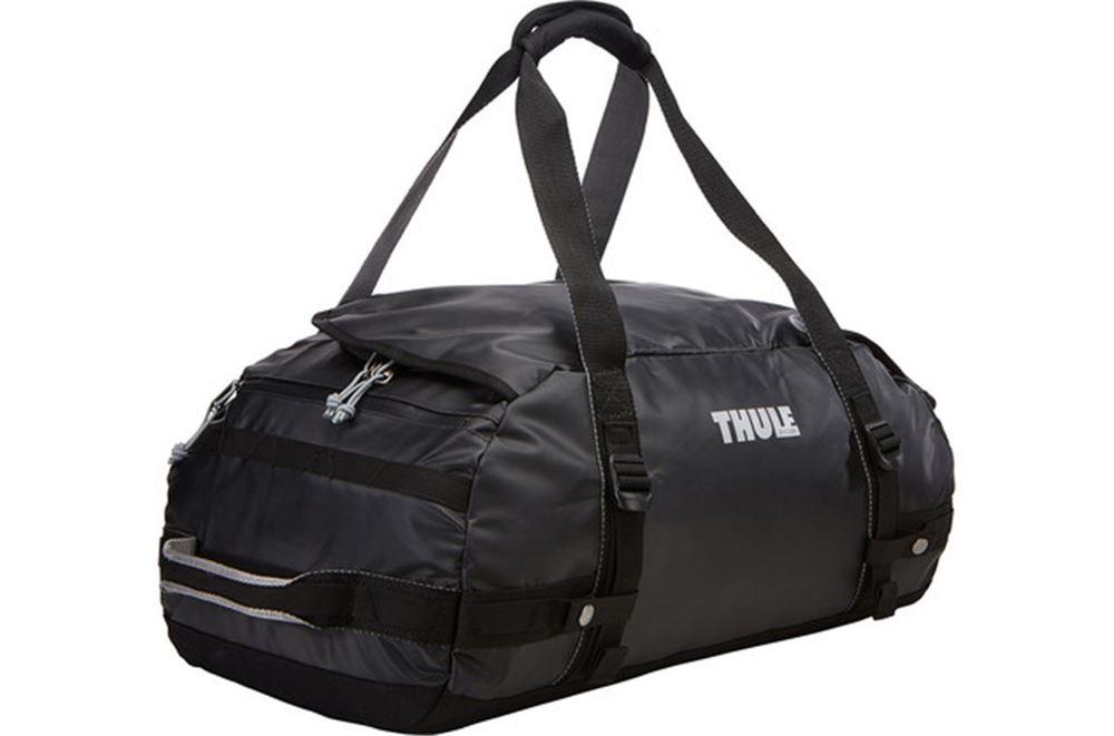 TH221101 - Weather Proof Thule Duffel Bag