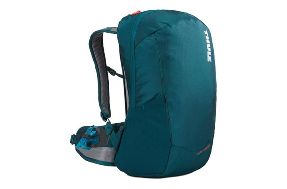 Thule Backpacks - TH225109