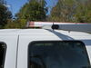 TH24002XT - 32 Inch Extension Thule Ladder Racks