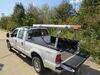 Thule Ladder Racks - TH24002XT