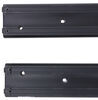 Accessories and Parts TH24RV - Ladder Rack Base Rails - Thule