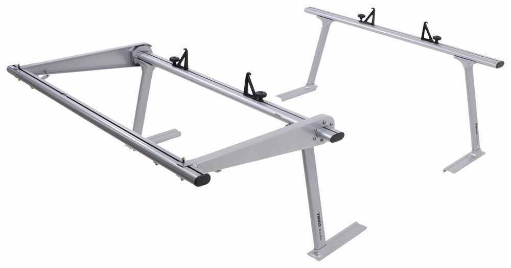 Thule Ladder Racks - TH27000XT-EX