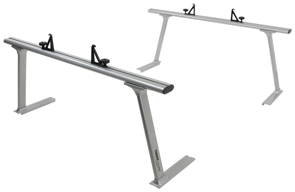 Thule Ladder Racks - TH27000XT