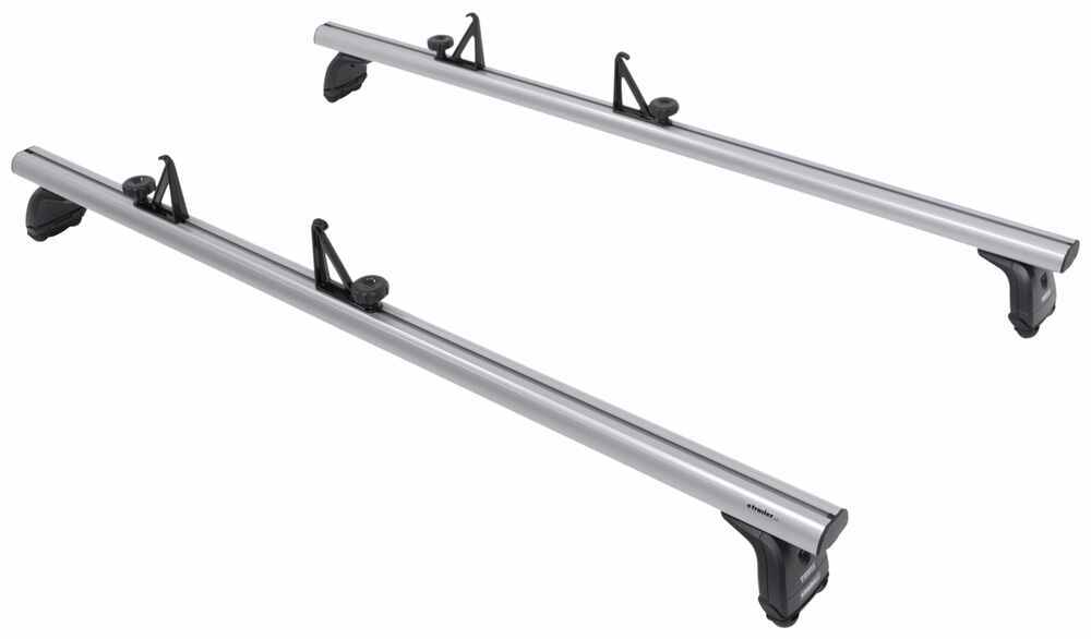 Thule Ladder Racks - TH29200XT
