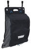 TH306925 - Hanging Organizer Bag Thule Hooks and Hangers