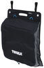 "Thule Shoe Organizer - 31-1/2"" Tall x 19-1/2"" Wide Hanging Organizer Bag TH306925"