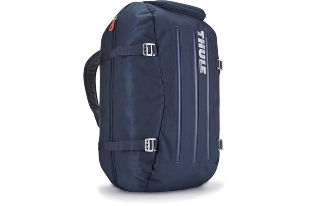 Thule Unisex Backpacks - TH3201083