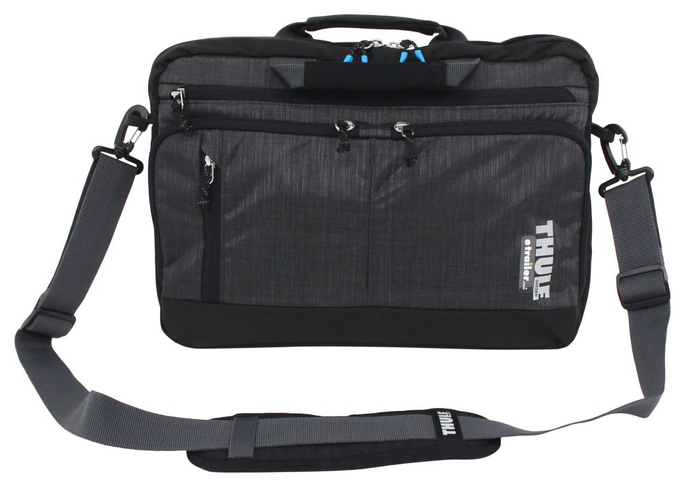 Laptop Bags and Cases TH3201841 - 15 Inch Laptop,10 Inch Tablet - Thule
