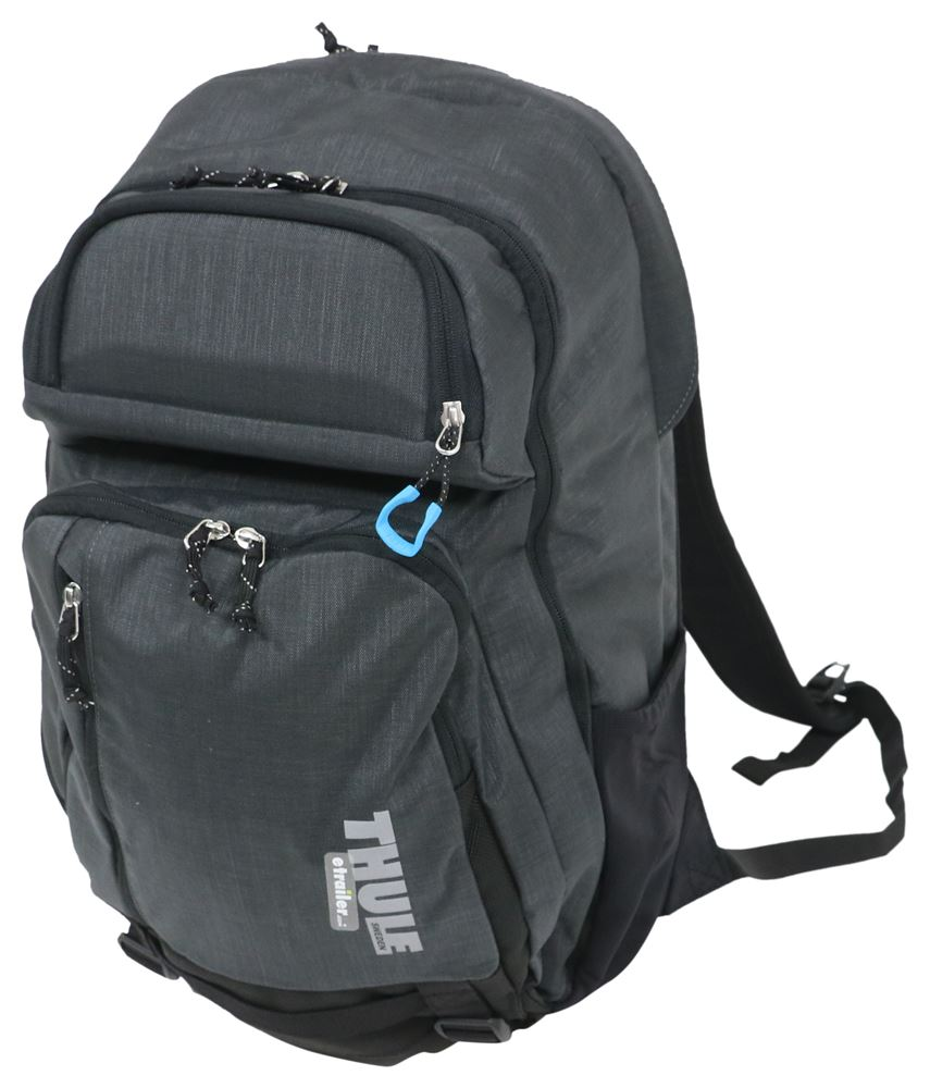 Thule Laptop Backpacks,Travel Backpacks - TH3202024