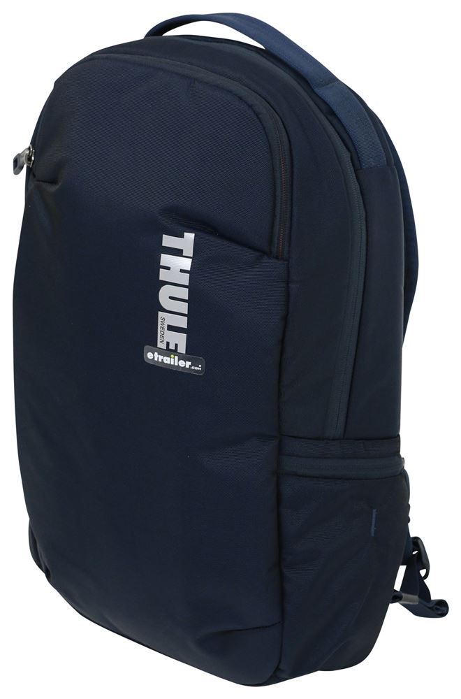 Thule 31 - 40 Liters Backpacks - TH3203438