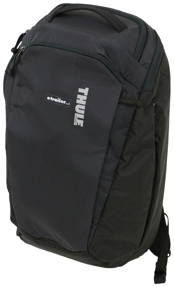 TH3203596 - Unisex Thule Backpacks