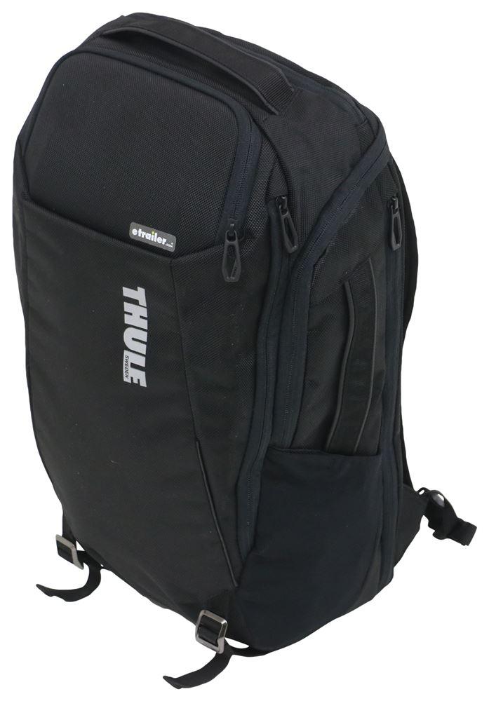 Thule Backpacks - TH3203624