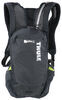 thule backpacks hiking hydration unisex th3203637