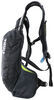 thule backpacks biking hiking unisex th3203637